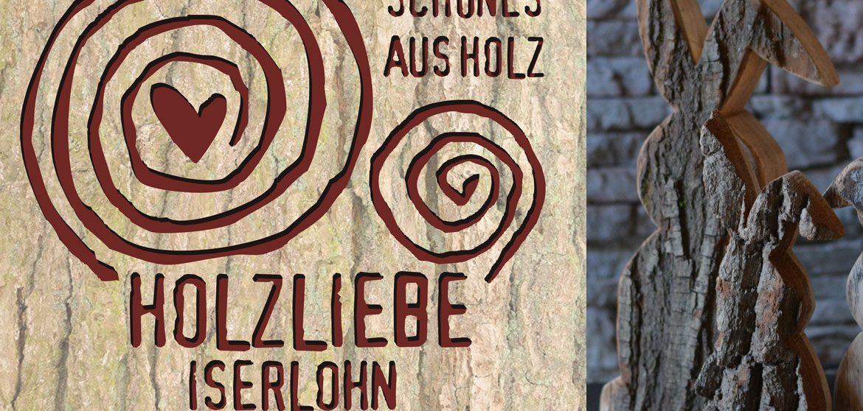 Kundenmeinung der Firma Holzliebe-Iserlohn.de